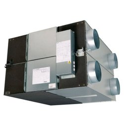 Mitsubishi Electric Lossnay LGH-200RVX-E