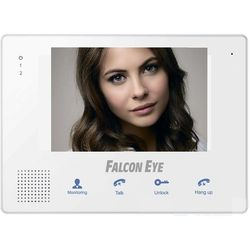 Falcon Eye FE-IP70M (белый)