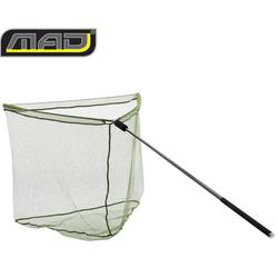 Подсачек карповый MAD CERTITUDE Landing Net / 42""