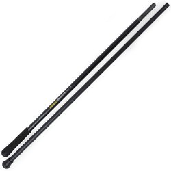 Ручка для подсачека KORUM POWER STICK Landing Net Handle / 2.7m