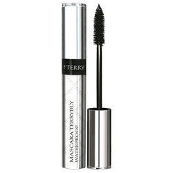By Terry тушь для ресниц Mascara Terrybly Waterproof