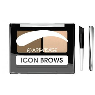 ART-VISAGE Icon Brows