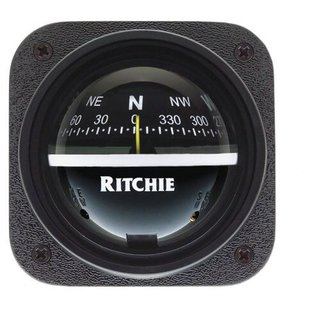 Компас Ritchie Navigation Explorer V-537