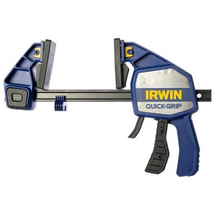 Струбцина Irwin Quick Grip XP 10505942