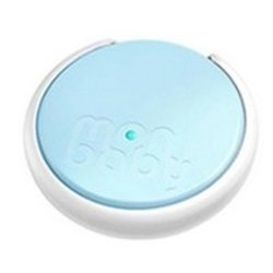 MonBaby SMART BUTTON