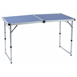 Стол Camping World Funny Table Blue TC-013