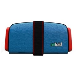 Mifold The Grab and Go Booster