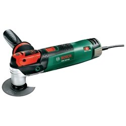 Bosch PMF 250 CES